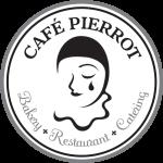 Café Pierrot | Bakery Restaurant Caterer